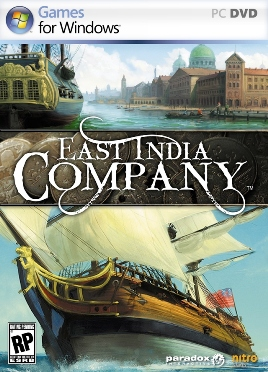 File:East India Company Cover.jpg