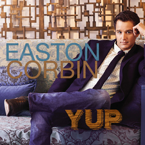 Easton Corbin - Yup (studio acapella)
