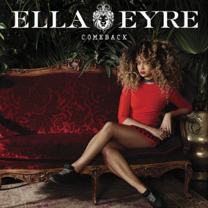 File:Ella Eyre - Comeback (Official Single Cover).png ...
