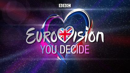 Eurovision_You_Decide_logo.jpg