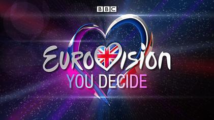 Eurovision_You_Decide_logo.jpg