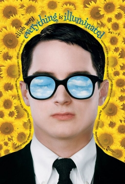 jonathan safran foer everything is illuminated pdf