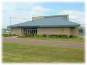 Federal Correctional Institution, Oakdale low-security US federal prison for male inmates in Oakdale, Louisiana