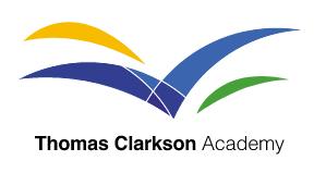 Thomas Clarkson Academy Academy in Wisbech, Cambridgeshire, England