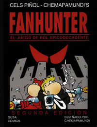 Fanhunter RPG cover.jpg