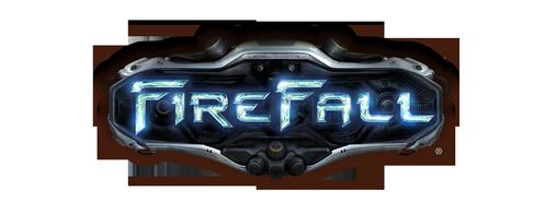Firefall (video game) - Wikipedia
