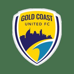 Gold Coast United FC association football club