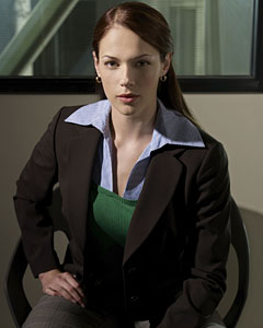 http://upload.wikimedia.org/wikipedia/en/2/27/Grace_Van_Pelt.jpg