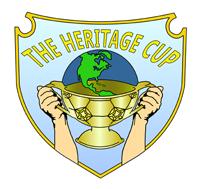 https://upload.wikimedia.org/wikipedia/en/2/27/HeritageCupLogoMLS.png