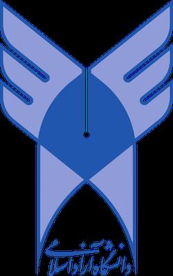 Islamic Azad University - Wikipedia