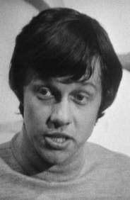 Jamie McCrimmon Fictional character in the TV series Doctor Who
