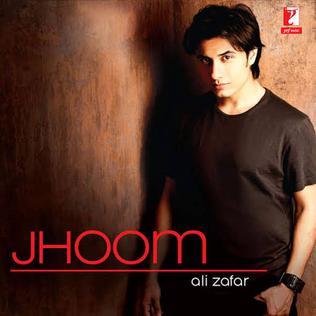 Image Result For Ali Zafar New