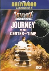 <i>Journey to the Center of Time</i> 1967 film by David L. Hewitt