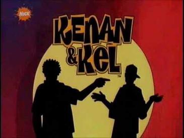 Kenan & Kel intertitle.jpg