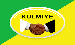 Kulmiye Peace, Unity, and Development Party Political party in Somaliland