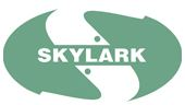 Skylark Group North Indian poultry company