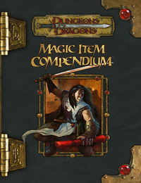 Magic Item Compendium.jpg
