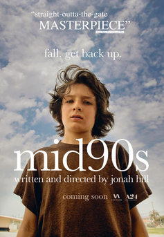 Mid90s (2018 movie poster).png