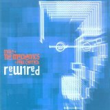 Mike+The Mechanics - Rewired -CD.jpg