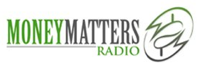 MoneyMattersRadio.png