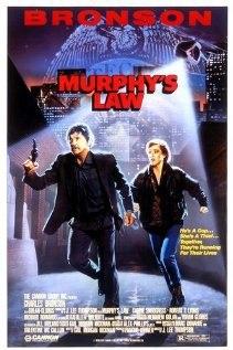 Murphys Law Pdf