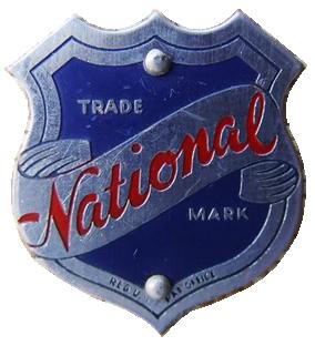 An American guitar manufacturer