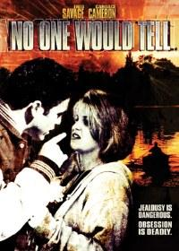 tell no one 2006 movie online