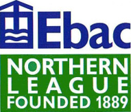 Northern League logo.png