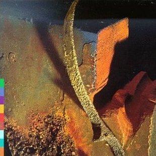 <i>Mustt Mustt</i> 1990 studio album by Nusrat Fateh Ali Khan