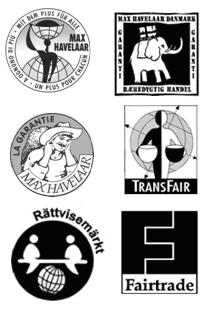 Early Fairtrade Certifications Marks Oldftlogos2.jpg