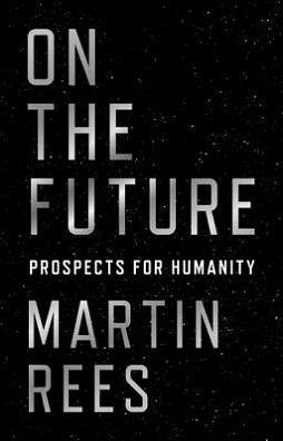 <i>On the Future</i>