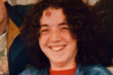 Murder of Kelly Anne Bates - Wikipedia