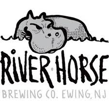 River Horse Brewery Wikipedia