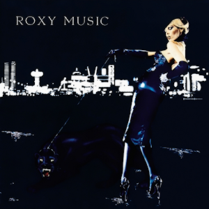 Roxy_Music_-_For_Your_Pleasure.png