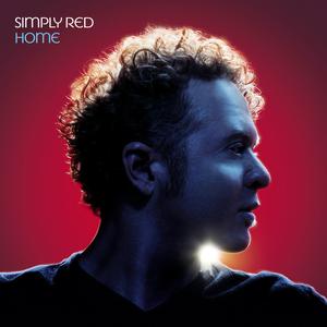 <i>Home</i> (Simply Red album) 2003 studio album by Simply Red