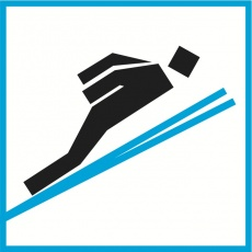 Ski jumping at the 2012 Winter Youth Olympics