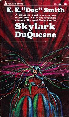 SkylarkDuquesne