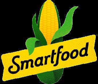 Die kostenlose Smartfood-Diät pdf