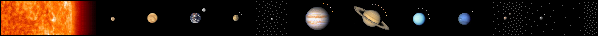 Solar System XV.PNG