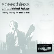 Speechless – A Tribute to Michael Jackson (cover art).jpg