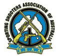 Sporting Shooters Association of Australia logo.png
