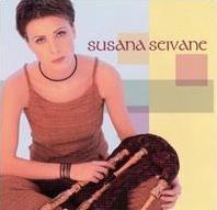 Susana Seivane album