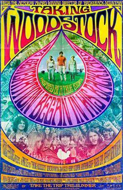 http://upload.wikimedia.org/wikipedia/en/2/27/Taking_woodstock.jpg