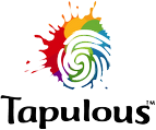 Tapulous logo.png
