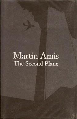 blown away martin amis thesis  · essays and criticism on martin amis - amis, martin further away from that age-group hold the author's themes and theses nevertheless, martin amis has.