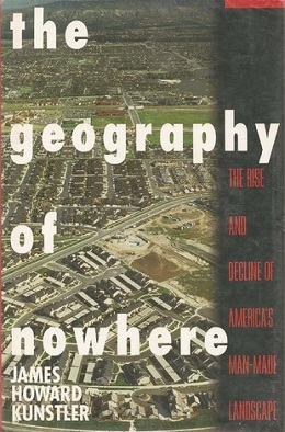 The Geography of Nowhere.jpg