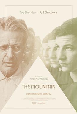 mountain 2 movie 2018