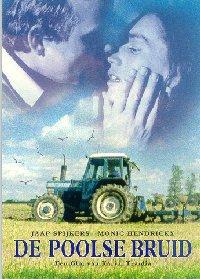 <i>The Polish Bride</i> 1998 film