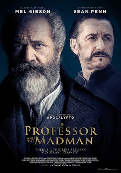 The Professor and the Madman (film).png