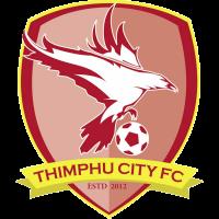 Thimphu_City_FC_2016_Logo.png
